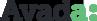 iMobile.pk Logo